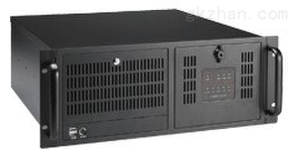 ACP-4000MB上架式工业计算机