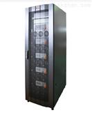 APF-整柜式有源滤波器