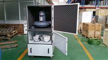 JC-5500电路板雕刻集尘机 电板转孔集尘器