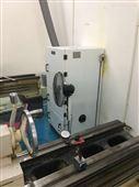厂家直销数控磨床集尘机数控机床除尘器