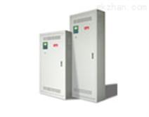 YJ系列 EPS 应急电源 照明型
