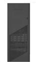 SPS-48/600-2900 高频开关电源系统