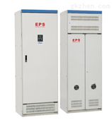 PYS/B系列變頻動力型EPS