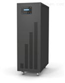 图尔世工频在线式UPS电源MF11系列