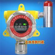 工业用液氨气体报警器