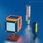 进口爱福门距离传感器/带金属外壳M18立方体