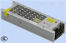A-200DD系列標準燈箱電源