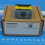 DMR-70S-0110康耐视Cognex紧凑式读码器