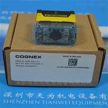 康耐视Cognex紧凑式读码器
