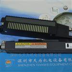 ER-X016日本松下Panasonic静电消除器