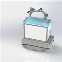 工業协作機器人 nCobot1003