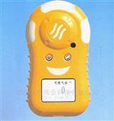 成都XO-6100BX便携式可燃气体检测报警仪器