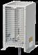 6SE6400-4BC11-2BA0西门子制动电阻