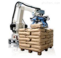 装配机器人应用(打包)