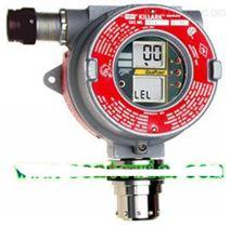 HCN气体监测仪