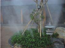 园林景观造雾设备价格