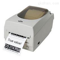 立象ARGOX OS214TT条码打印机