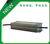 LED驱动电源EHT-070X045