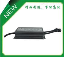 36v42v45vLED电源150w防水电源