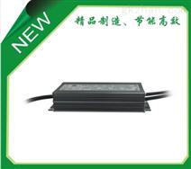 LED电源EHW-070X030