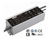 可编程调光关断电源LUP-150系列