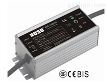 EHC系列105W LED电源