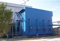 陜西省一體化凈水設備產品熱銷