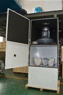 移动式大功率工业吸尘器