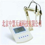 SKYDDS-11A数显台式电导率仪