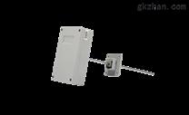 風管溫度傳感器GREAT TT221NTC/TT222NTC