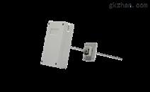 风管温度传感器GREAT TT221NTC/TT222NTC