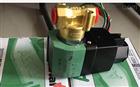 8210G008 220/50电磁阀实物图,美国ASCO