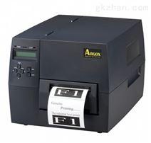 ARGOX F1条码打印机