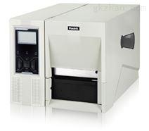 POSTEK I系列工业级条码标签打印机
