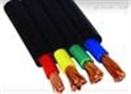 KGG安徽高抗撕拉硅橡胶电缆