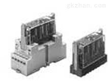 提供品种丰富的OMRON一般继电器