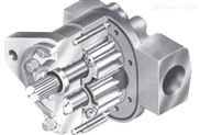 进口VICKERS高压齿轮泵基本概念