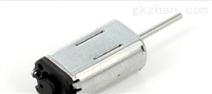 微型电机LFFN30