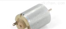 微型电机LR280