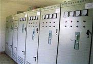 电机自动化控制系统