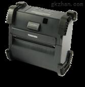 B-EP4DL便携式打印机