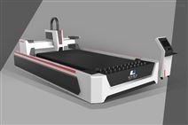 300150光纤激光切割机