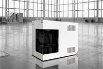 HSGP-4KE三维水晶激光内雕机