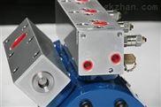 实验室电导率表