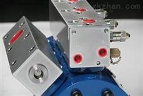kistler 9103A 温控器