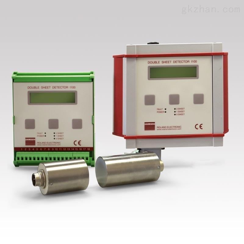 翊霈原装进口欧洲工控产品MTS 传感器 RHM0330MD701S1G3100