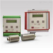 翊霈原装进口欧洲工控产品 超快物流 特价供应 Digitronic CP16/P/IO 模块