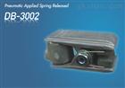 空气驱动KB1气动制动器厂商