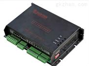 STAB22005系列 直流无刷电机驱动器