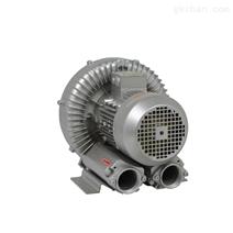 漩涡气泵 污水曝气泵 曝气增氧气泵